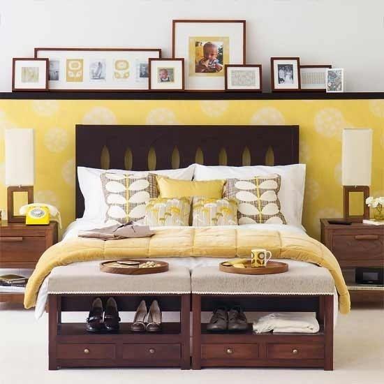 bedroom #bedroom