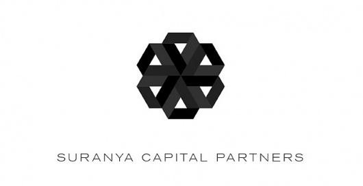 Andreas Neophytou #logo #symbol