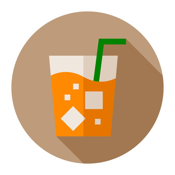 See more icon inspiration related to summer, soda, food and restaurant, Ice Tea, refreshment, beverage, refreshing, straw and food on Flaticon.