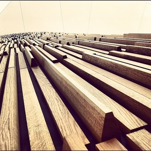prerna on Instagrid.me | The Best Way to View Instagram Photos #house #wood #photography #wall #opera