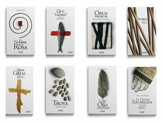 sdlizb.jpg (JPEG Imagen, 600x450 pixels) #pas #spain #madrid #photo #collection #el #manuel #book #sleeve #estrada #typo