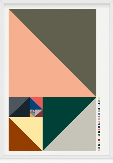 » Pricing & Framing #print #christopher #poster #gray