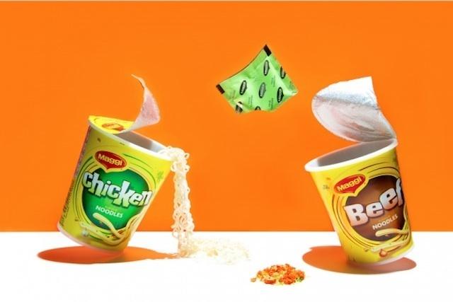 Conceptual Food Stills-9 #color #food