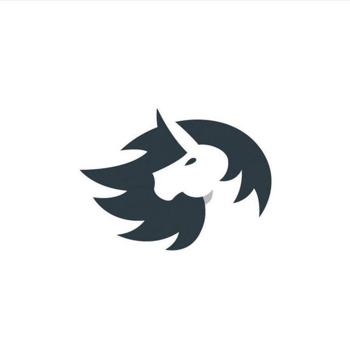 Unicorn design by @jeritawan