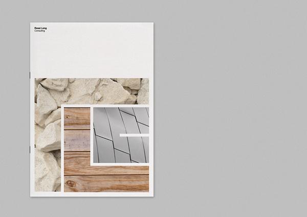 Matthew Hancock #long #modernist #white #design #monochrome #logo #document #rlc #click #photography #and #hancock #swiss #rossi #graphic #black #marque #the #matthew #minimal #layout #editorial