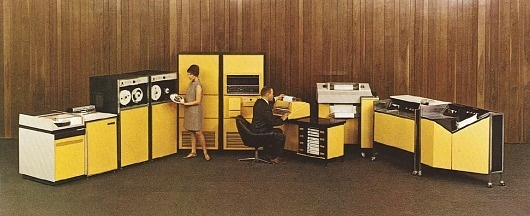 WANKEN - The Blog of Shelby White » Mid-Century Interior Design Flashback