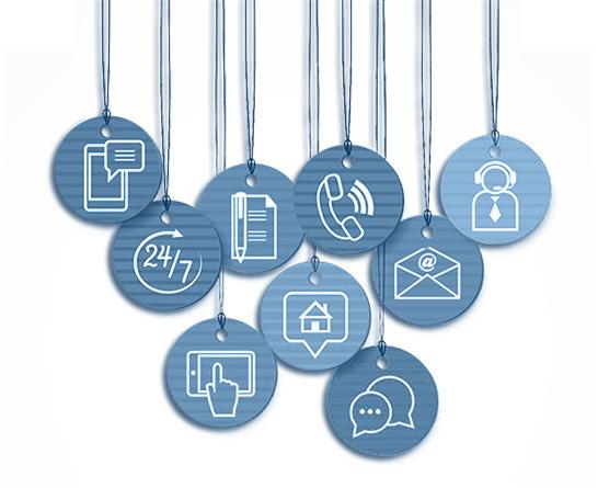Jakie elementy powinien zawierać dobry portal internetowy? http://biznesport.pl