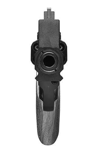 6 | In Your Face Shots Of Guns Put Our Firearm Obesssion Into Focus | Co.Exist | ideas + impact #guns