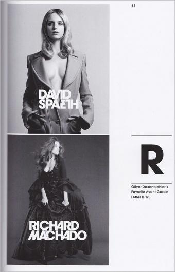 Nubbytwiglet.com #fashion #typography
