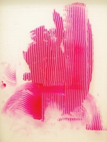 FFFFOUND! #pinkprint