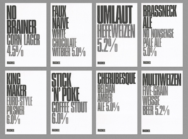 XX BN Poster group_ #posters #branding