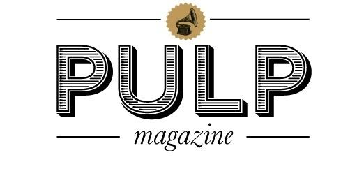 James Falkingham Design #logo