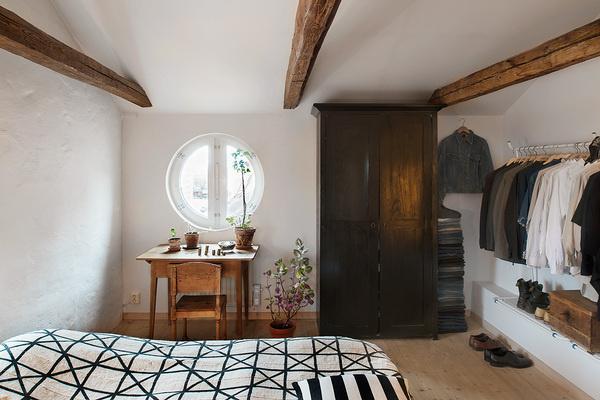 Torkel Knutssonsgatan 31, Södermalm /Mariatorget, Stockholm   Fantastic Frank #interior #sweden #design #decor #frank #deco #fantastic #decoration