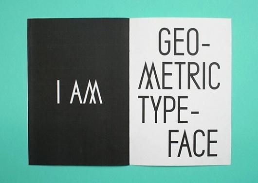 Josep Román Barri #typography