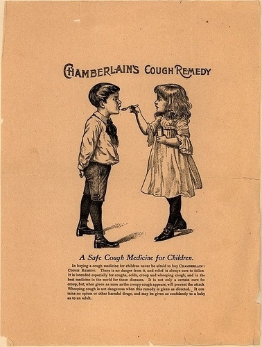All sizes   Vintage 19th century advertisment   Flickr - Photo Sharing! #graphic #vintage