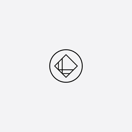 Locl Branding by High Tide NYC #surfing #logo #design #branding