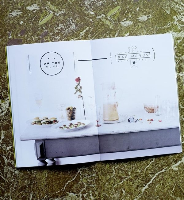 chef's special #71 | MASH PURVEYORS OF THE FINE ART DIRECTION & DESIGN