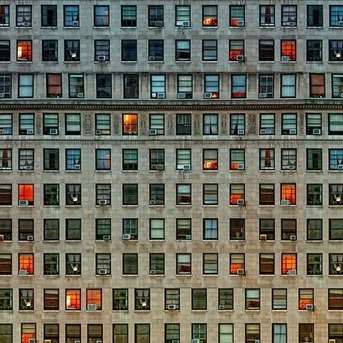 CONSIDER:THIS: Inspiration #windows #photograph
