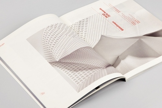 Process Journal | Gridness #print #design
