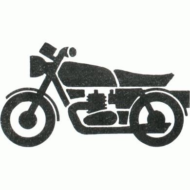 GMDH02_01040 | Gerd Arntz Web Archive #icon