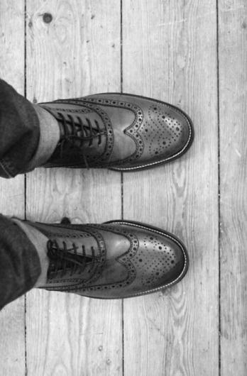 POC a POC #shoes