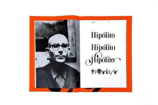 Zarzuela Poster : Carles Rodrigo #zarzuela #specimen #poster #type #2