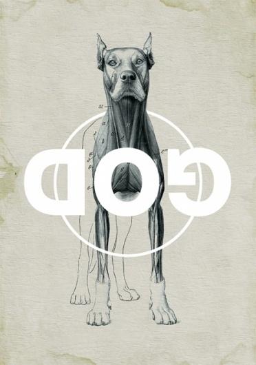 michaelpaunker2.jpg (450×640) #illustration
