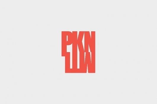 FEED-Logo-Pechakucha_c.jpg 742×495 pixels #type #identity #logo