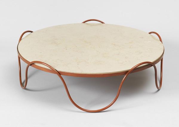 jean royere #furniture