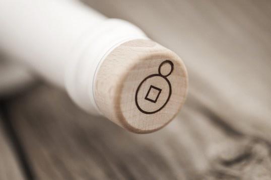 LIA Olive Oil, designed by Bob Studio #white #bob #olive #studio #lia #greece #oil