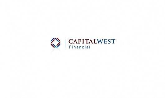 Logo Designs ( 20 ) on the Behance Network #logo #identity #financial