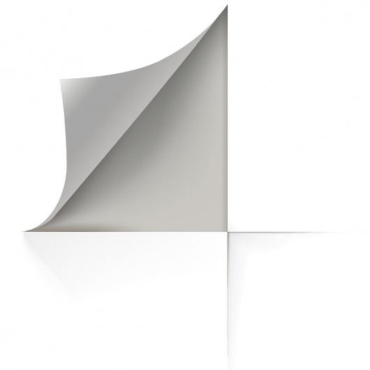 ALPHABATTLE – 4 — LetterCult #alphabattle #paper #number #four
