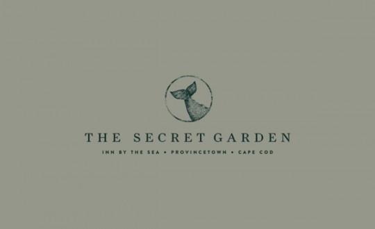 3fd44a904db430fbc769e515fcdbb101 #stamp #secret #design #the #identity #garden #logo