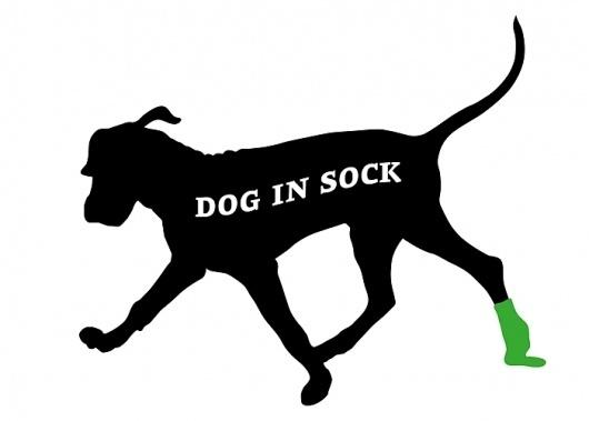 53_dogs.jpg (700×501) #logo
