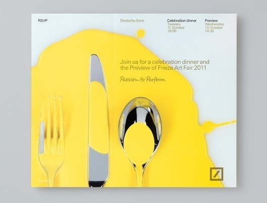 Studio 2br – Recent Projects Showcase | September Industry #print #layout #identity #invitation