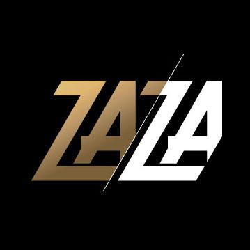 logotype #logo