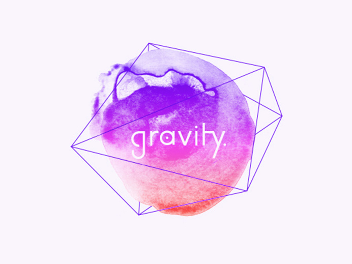 geometric space sound