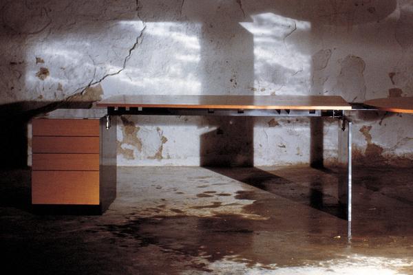 ARPA   Carvalho Araújo #arajo #design #industrial #arpa #carvalho