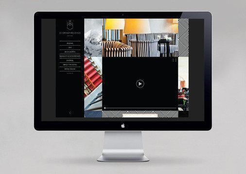 Le%20grand%20bellevue_website_02 #web
