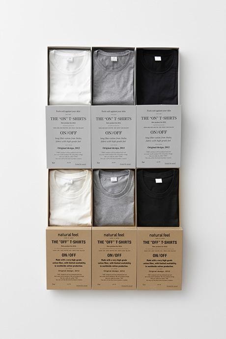 the web #white #packaging #black #shirt #grey