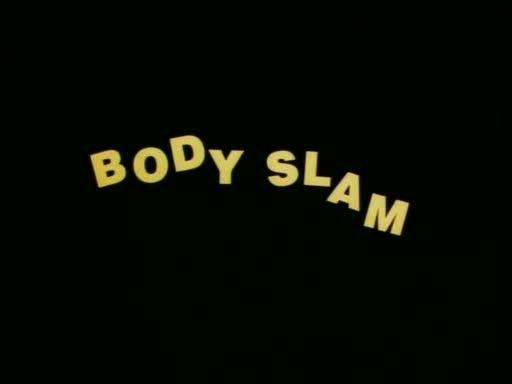 reviews:body_slam · #body #minimal #film #slam #typography