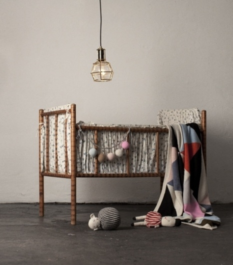 papier mache - a very cute childrens magazine #photography #baby #home #styling