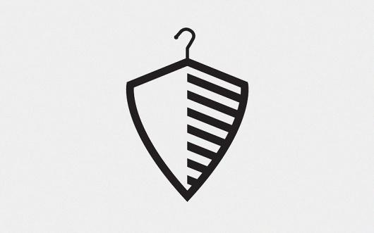 Clothes Army #logo #clothes