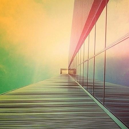 Inspiration / colors #colors
