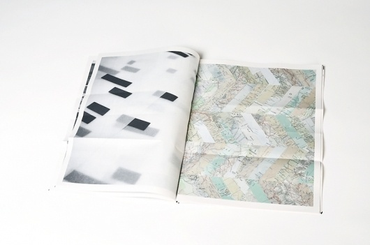 NEW! Sincerely Yours, : soleneleblanc #print
