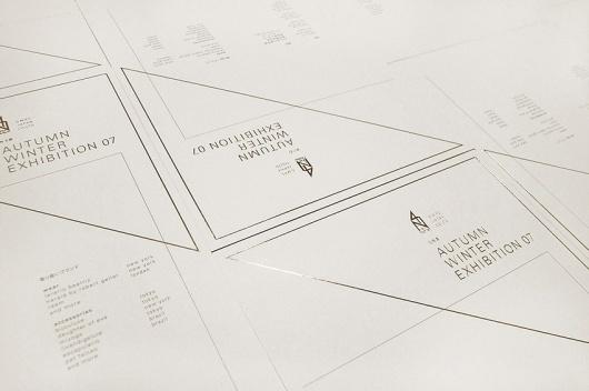 - STUDIO NEWWORK - #design #typography #brilliant