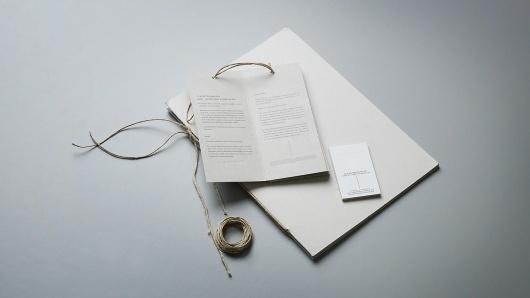 1_nrain1.jpg (1422×800) #rope #paper #stationary