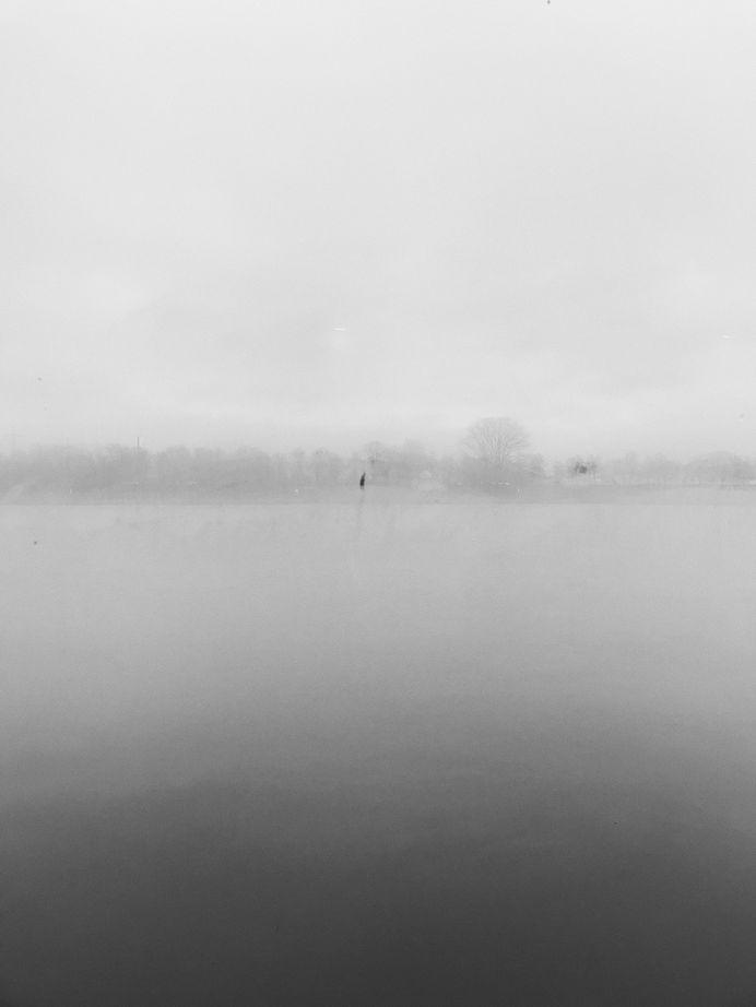 #cologne PHOTOGRAPHIE © [ catrin mackowski ]