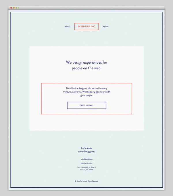 Websites #layout #website #web #web design #web typography