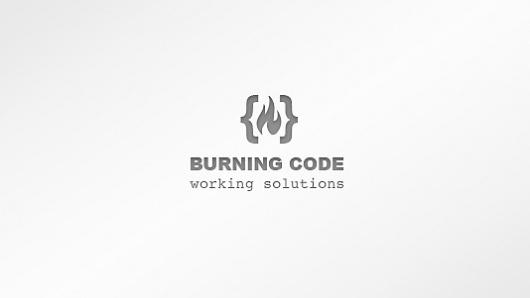 herrschroeder.net #logo #code #net #herrschroeder
